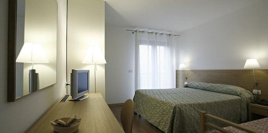 LACROMA BIO HOTEL & APARTMENTS GRADO - Grado, Italien
